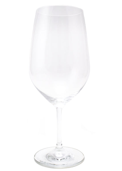 Forte Cabernet 21oz Glass