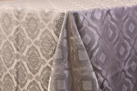 Lamour Table Linen