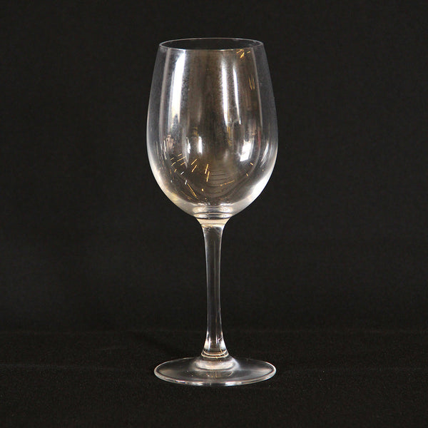 Allure White Wine Glass