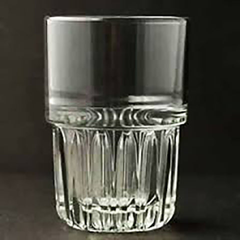 Everest Highball Glass