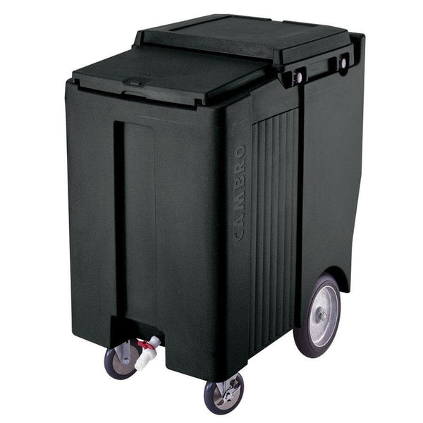 Rolling Ice Cambro