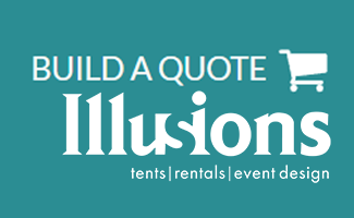 Illusions - Tents, Rentals, and Event Design Store