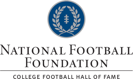 Herff Jones, The National Football Foundation & College Football Hall of Fame