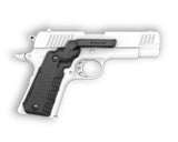 CG11 Clip & Grip for the Compact / Officer's 1911 - recover-tactical-new - 5