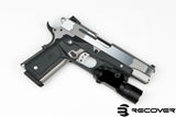 CC3P Grip and Rail System for the 1911 - recover-tactical-new - 16
