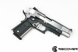 CC3P Grip and Rail System for the 1911 - recover-tactical-new - 17