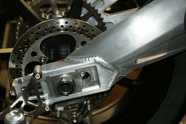 GP Swing Arm