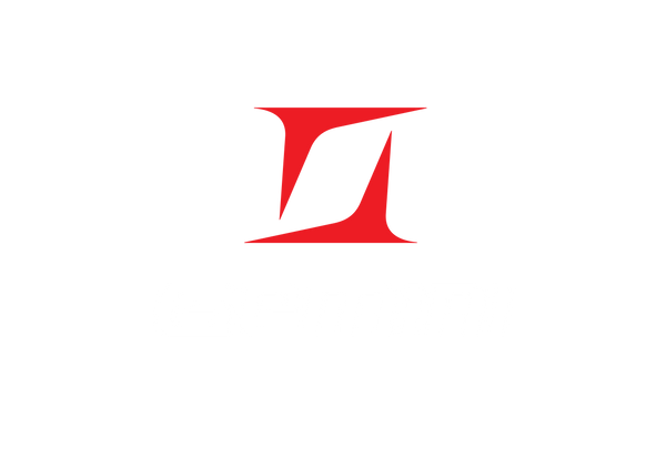 Gemini Indianapolis Side Fairing Panels
