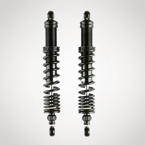 K-tech Razor Shocks Lite