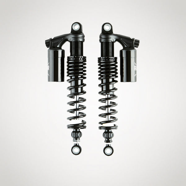 K-tech Razor Shocks