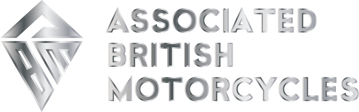 Associated British Motorcycles Ltd