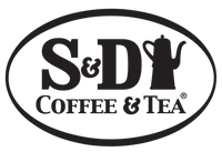 sdcoffee tea main logo