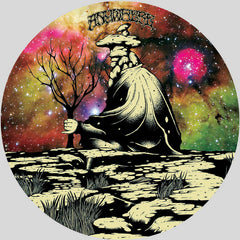 "ANYWHERE - Olompali 12"" picture disc"