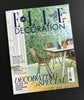 Studio delle Alpi featured in the Elle Decoration UK!