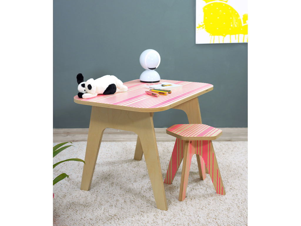 office products studio stores s watson table spo espresso hart magasins desk