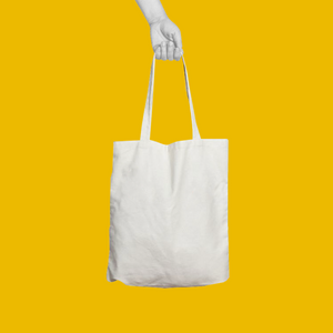 DTTS Tote Bag | Limited Edition