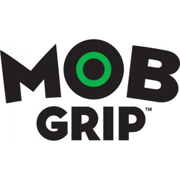 Grip Tape MOB - Krudco. Skateshop