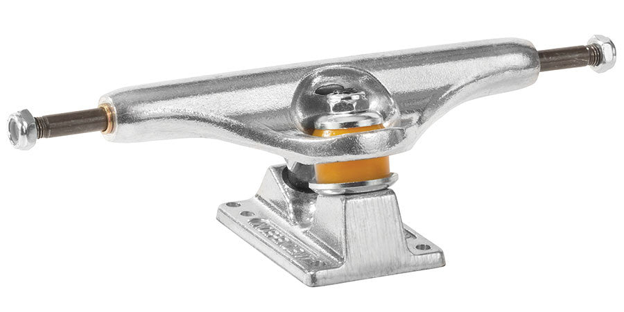 Independent Trucks Standard Stage 11 - Krudco. Skateshop