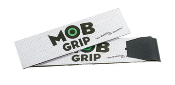 MOB Grip Tape Black 9