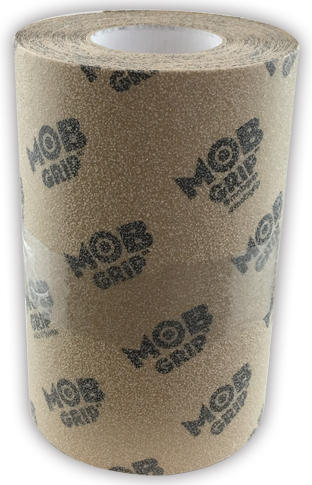 Grip Tape MOB Clear