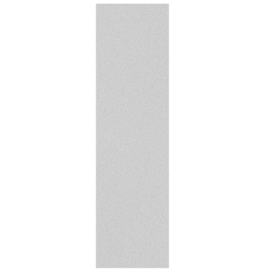 Jessup Clear Griptape Sheet 9""