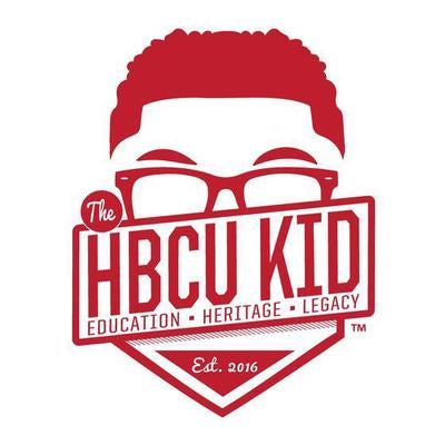 The HBCU Kid Boy collection