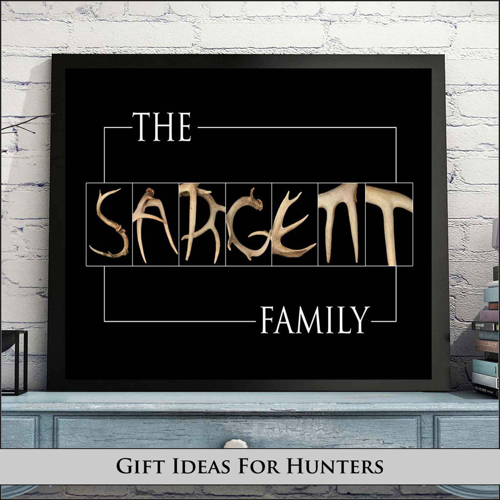 Hunters Gift Ideas