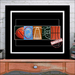 basketball-coach-art-gift