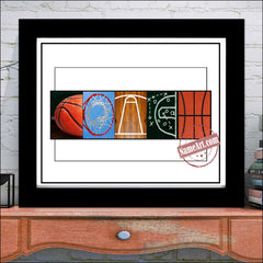 basketball-coach-gift-ideas-