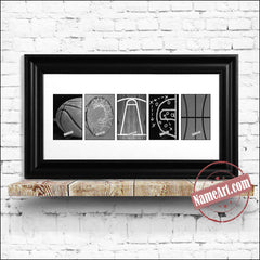 basketball-coach-gift-bw