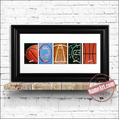 basketball-coach-gift-color