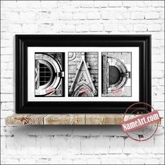 Architectural-dad-gifts
