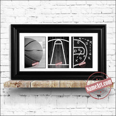 basketball-gifts-dad-idea