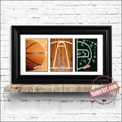basketball-themed-gift-dad