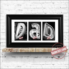 dad-gifts-vegas
