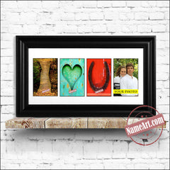 couples-gifts-ideas-photos-art