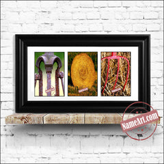 mom-gift-ideas-art-farm
