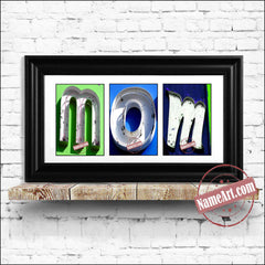 mom-gift-ideas-art-vegas-color