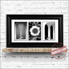 mom-gift-ideas-nature-theme-art-bw