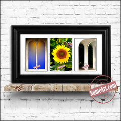 mom-gift-ideas-nature-theme-art-color