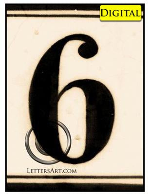 name-art-letter-a-alphabet-photo