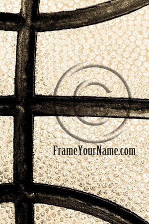 Letter Art Name Art Letter E Letter Art Printable Art Alphabet Photo Instant Download Letter E - E25