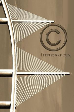 Letter Art Name Art B 11 Printable