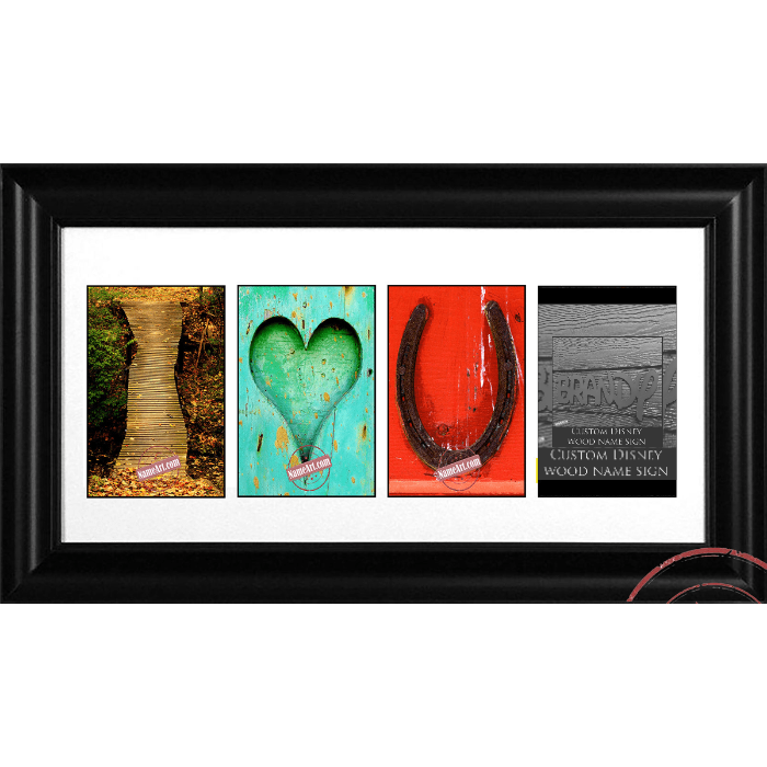 Couples Gift Ideas With Your Photo