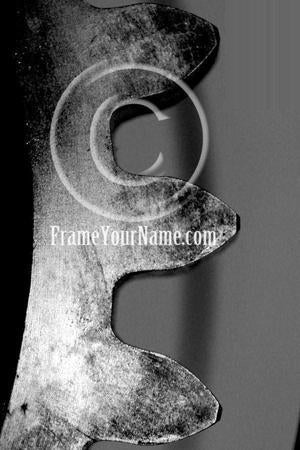 Letter Art Name Art Letter E Letter Art Printable Art Alphabet Photo Instant Download Letter E - E12