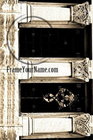 Letter Art Name Art Letter E Letter Art Printable Art Alphabet Photo Instant Download Letter E - E17