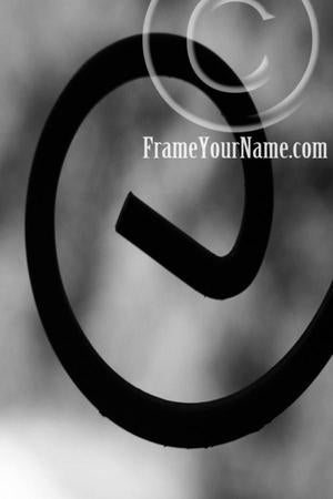 Letter Art Name Art Letter E Letter Art Printable Art Alphabet Photo Instant Download Letter E - E01