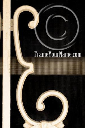 Letter Art Name Art Letter E Letter Art Printable Art Alphabet Photo Instant Download Letter E - E20