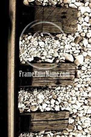Letter Art Name Art Letter E Letter Art Printable Art Alphabet Photo Instant Download Letter E - E32