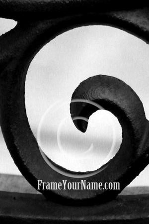 Letter Art Name Art Letter G Letter Art Printable Art Alphabet Photo Instant Download Letter G - G01